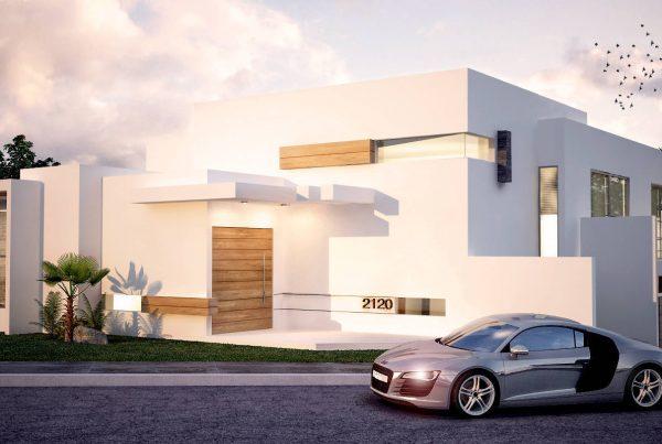 Si busca constructoras en Mexico, en Puebla, Querétaro o en cualquier otro estado del centro del país, Hogaria es la empresa de garantía que ofrece la mejor calidad y arquitectura. Ser arquitecto para una constructora como Hogaria, que busca la calidad, es un orgullo y un reto diario. ¡Nos gusta la arquitectura!